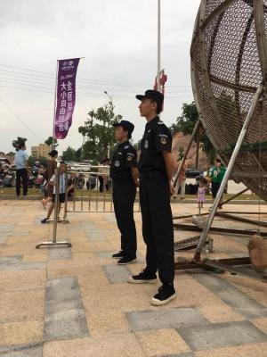 香港亚博官网app案例——亲水湾(4)